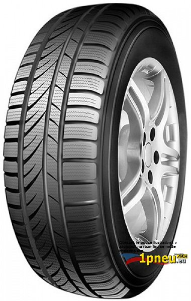 Infinity INF-049 155/70 R13 75T