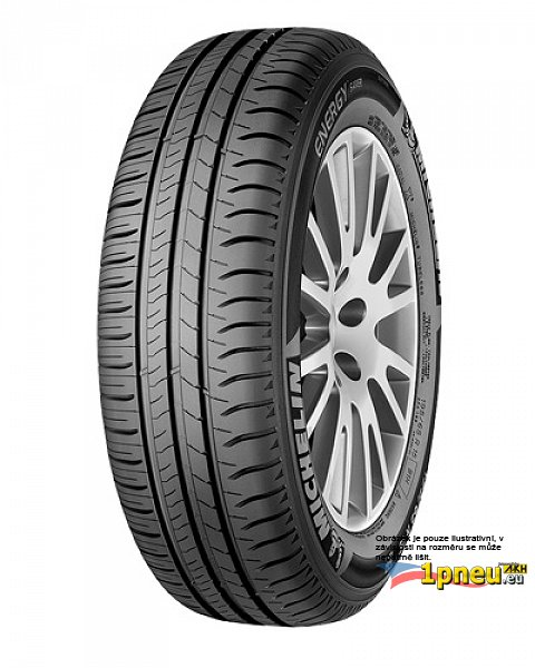 Michelin Energy Saver+ Grnx 205/60 R16 92H